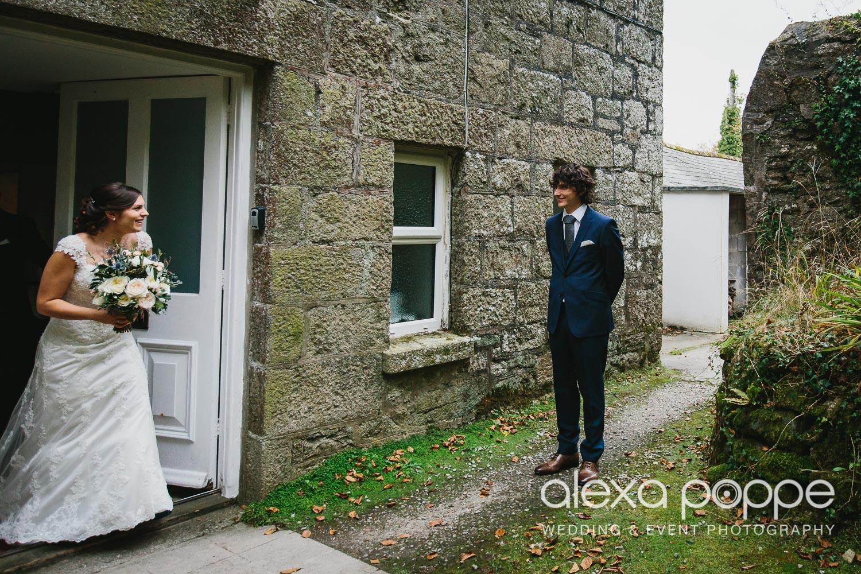 KK_wedding_knightor_cornwall-14.jpg