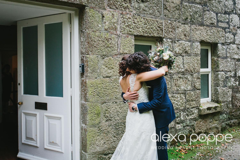 KK_wedding_knightor_cornwall-15.jpg