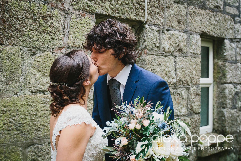 KK_wedding_knightor_cornwall-16.jpg