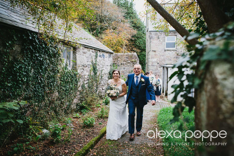 KK_wedding_knightor_cornwall-18.jpg