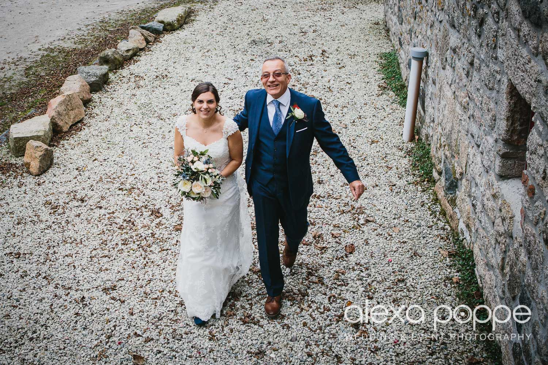 KK_wedding_knightor_cornwall-19.jpg