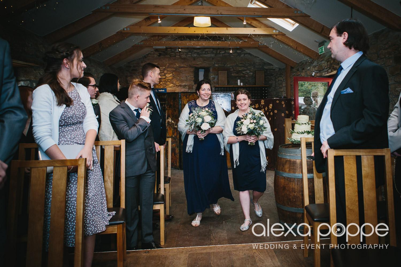 KK_wedding_knightor_cornwall-20.jpg