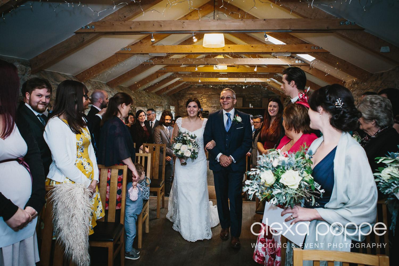 KK_wedding_knightor_cornwall-22.jpg