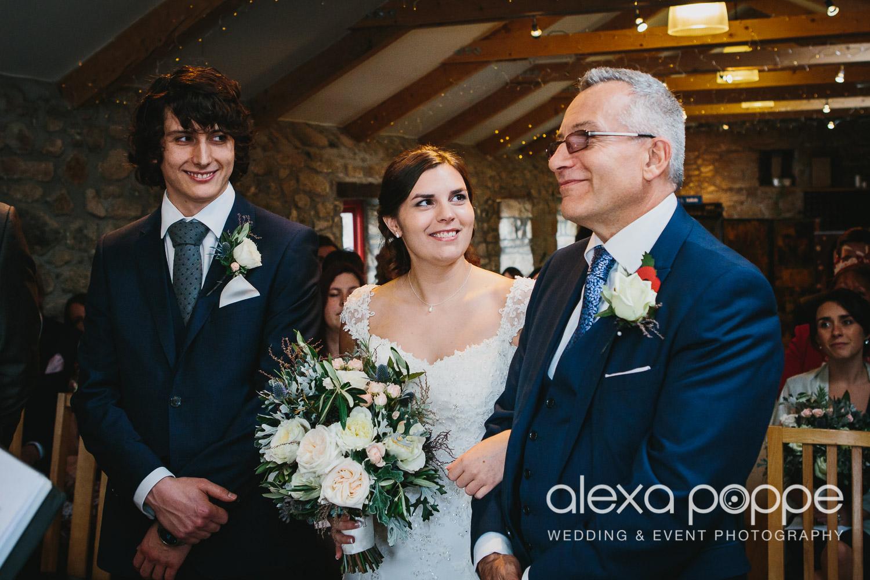 KK_wedding_knightor_cornwall-24.jpg