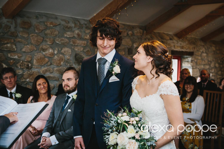 KK_wedding_knightor_cornwall-26.jpg