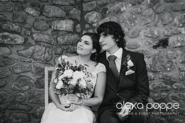 KK_wedding_knightor_cornwall-29.jpg