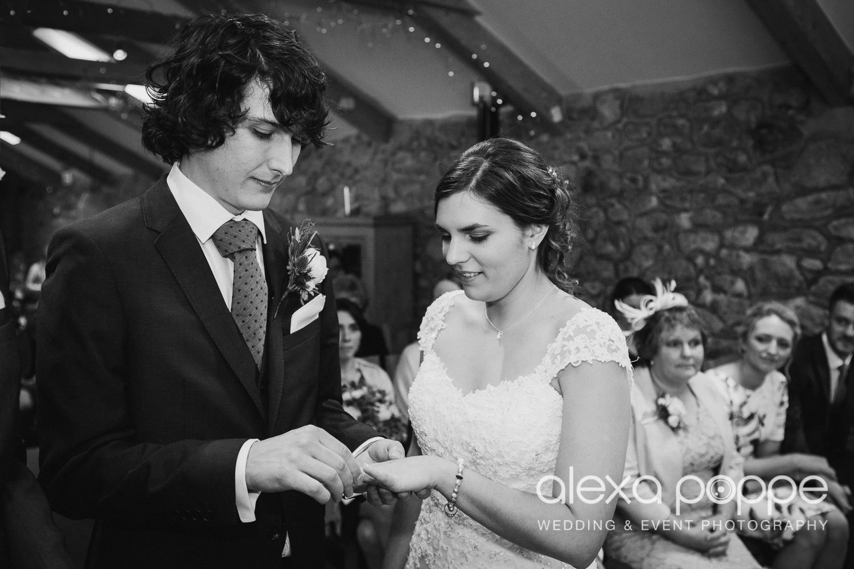 KK_wedding_knightor_cornwall-30.jpg
