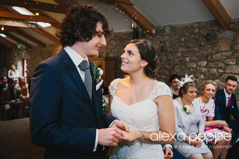 KK_wedding_knightor_cornwall-31.jpg