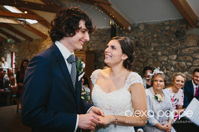 KK_wedding_knightor_cornwall-32.jpg