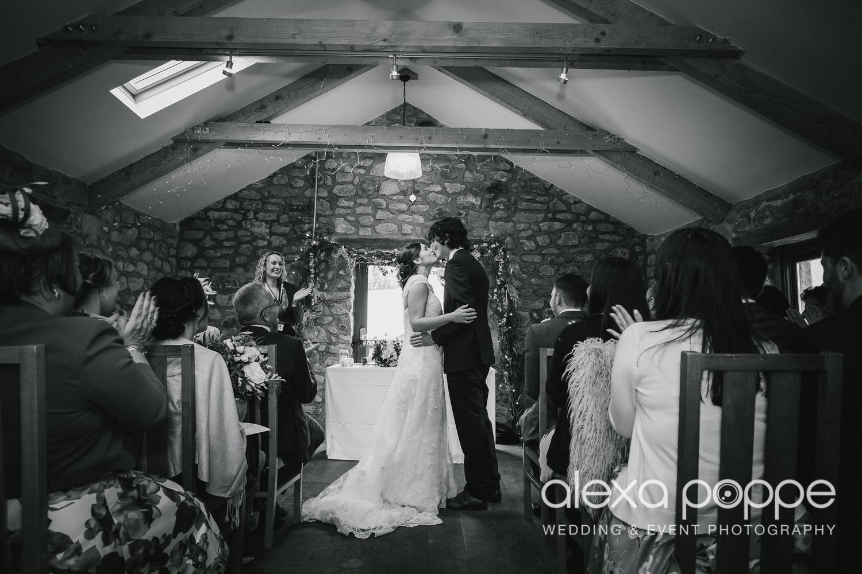 KK_wedding_knightor_cornwall-34.jpg