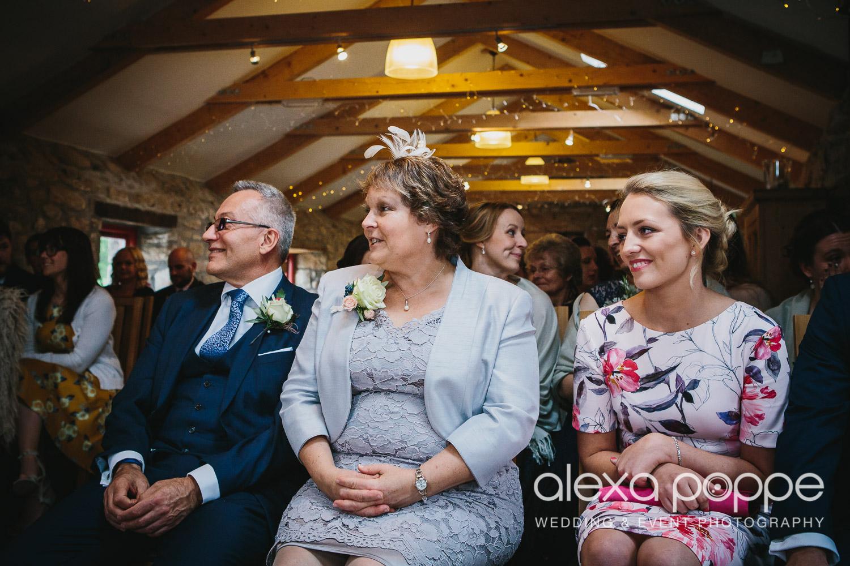 KK_wedding_knightor_cornwall-33.jpg