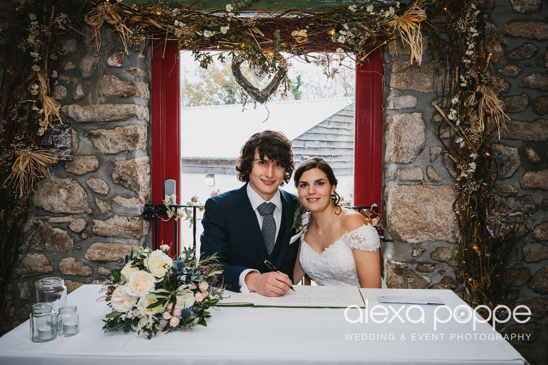 KK_wedding_knightor_cornwall-37.jpg