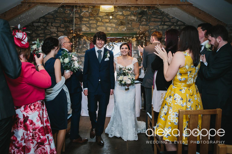 KK_wedding_knightor_cornwall-38.jpg