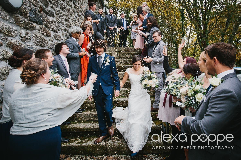 KK_wedding_knightor_cornwall-40.jpg