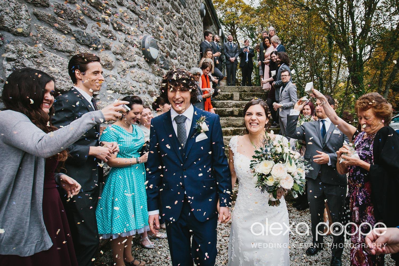 KK_wedding_knightor_cornwall-41.jpg