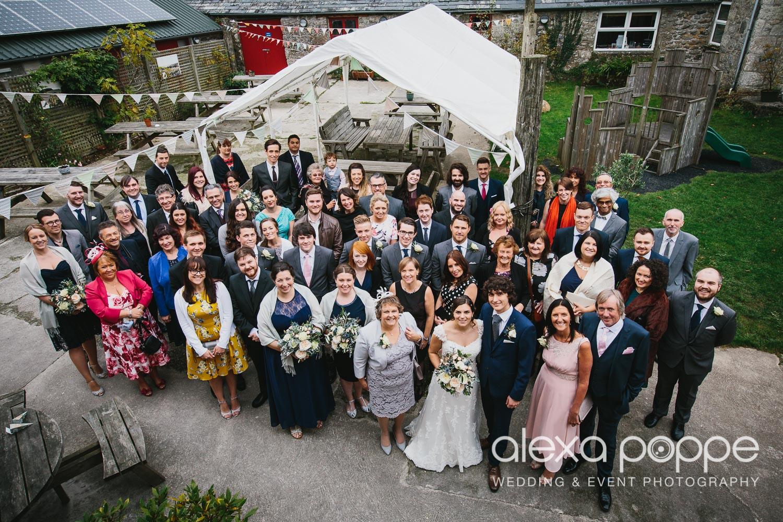 KK_wedding_knightor_cornwall-43.jpg