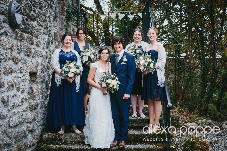 KK_wedding_knightor_cornwall-49.jpg