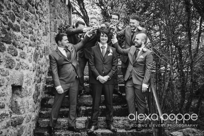 KK_wedding_knightor_cornwall-51.jpg