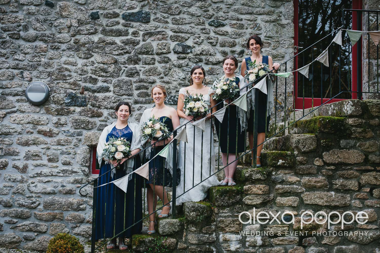 KK_wedding_knightor_cornwall-50.jpg