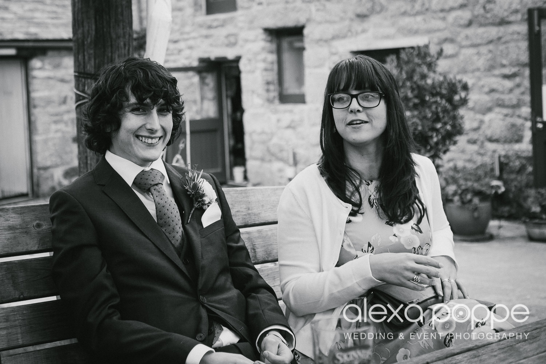 KK_wedding_knightor_cornwall-55.jpg