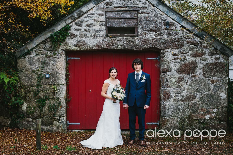 KK_wedding_knightor_cornwall-61.jpg