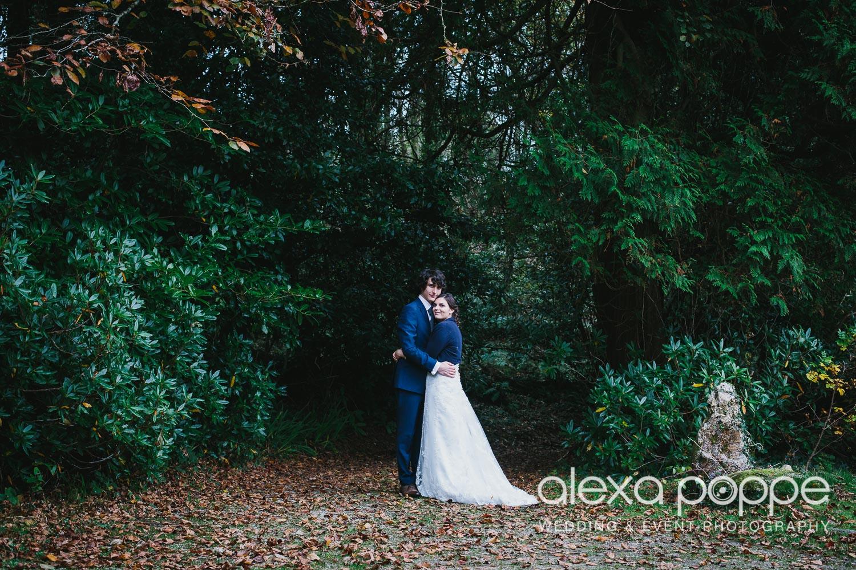 KK_wedding_knightor_cornwall-62.jpg