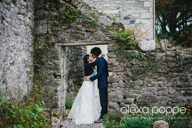 KK_wedding_knightor_cornwall-64.jpg