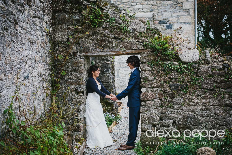 KK_wedding_knightor_cornwall-63.jpg