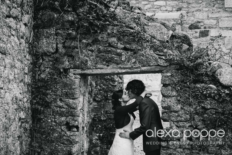 KK_wedding_knightor_cornwall-65.jpg