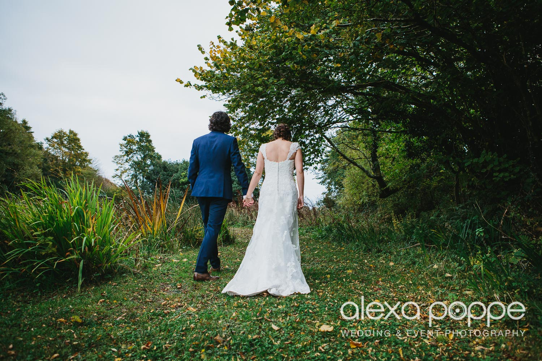 KK_wedding_knightor_cornwall-66.jpg