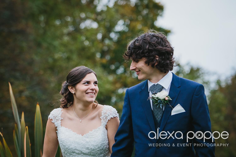KK_wedding_knightor_cornwall-68.jpg