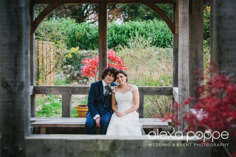 KK_wedding_knightor_cornwall-76.jpg