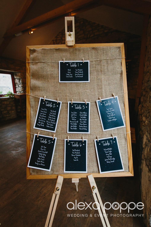 KK_wedding_knightor_cornwall-87.jpg