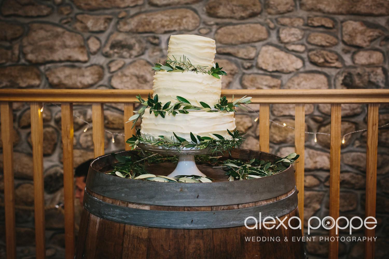 KK_wedding_knightor_cornwall-89.jpg