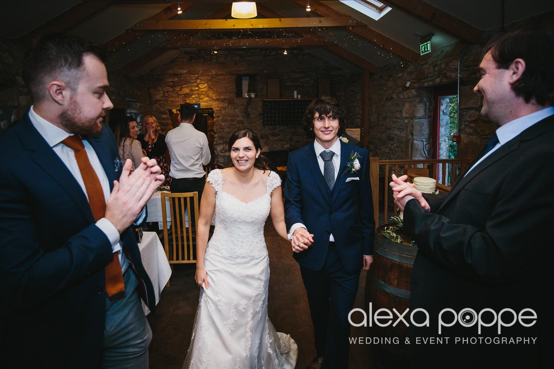 KK_wedding_knightor_cornwall-91.jpg