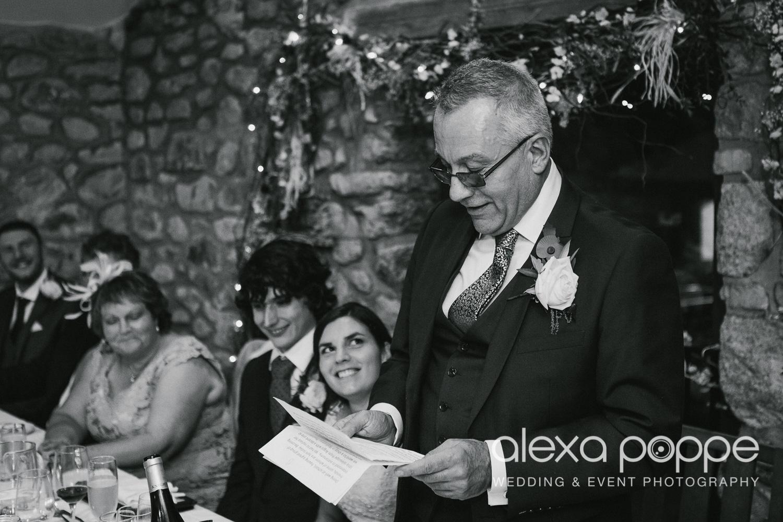 KK_wedding_knightor_cornwall-92.jpg