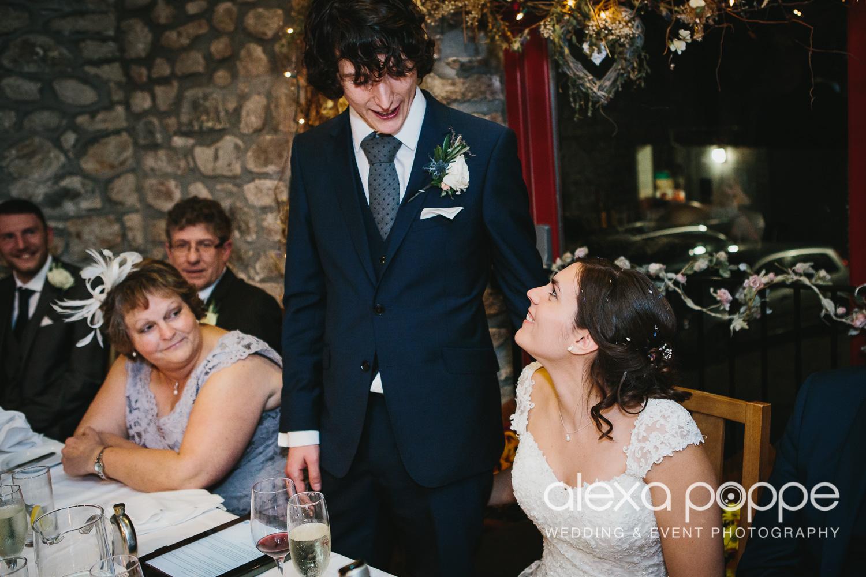 KK_wedding_knightor_cornwall-94.jpg
