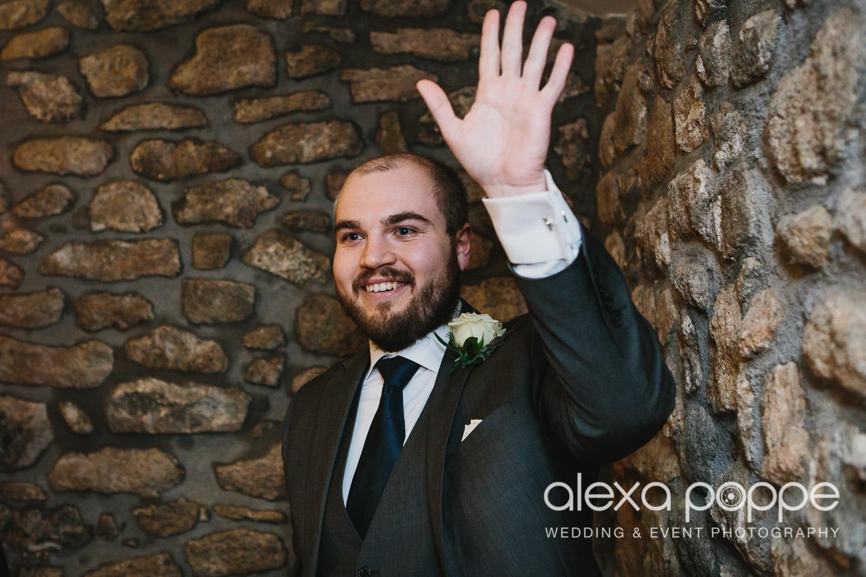 KK_wedding_knightor_cornwall-96.jpg