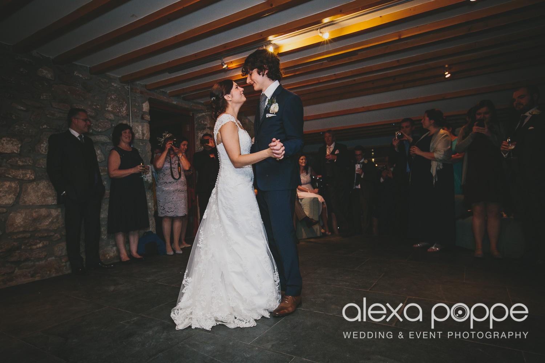 KK_wedding_knightor_cornwall-106.jpg