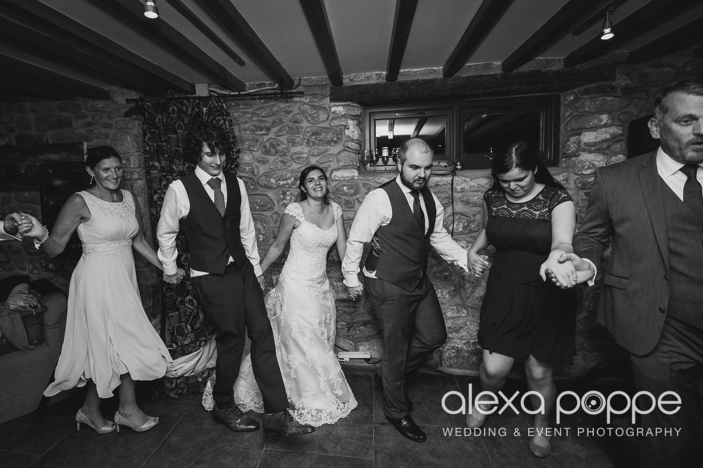 KK_wedding_knightor_cornwall-111.jpg