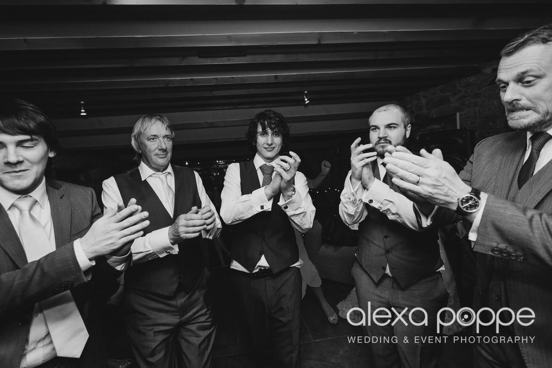 KK_wedding_knightor_cornwall-114.jpg