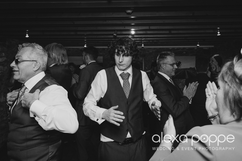 KK_wedding_knightor_cornwall-116.jpg