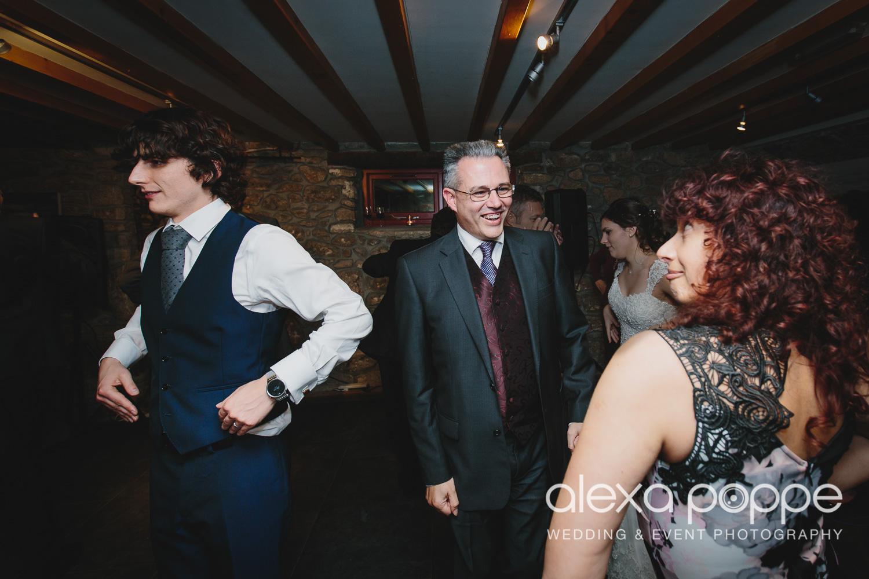 KK_wedding_knightor_cornwall-117.jpg