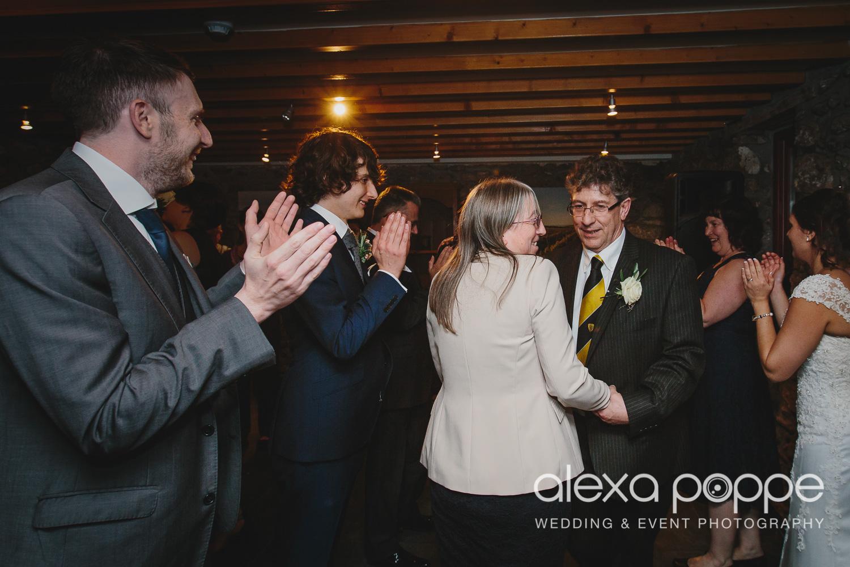 KK_wedding_knightor_cornwall-118.jpg
