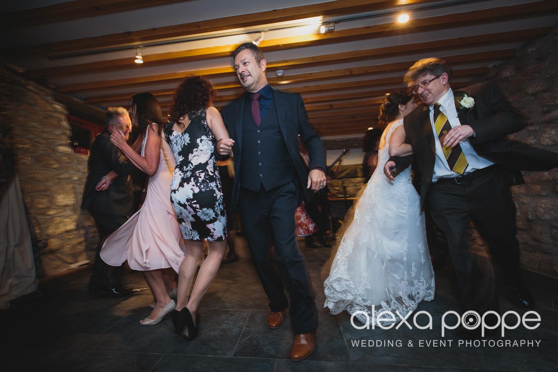 KK_wedding_knightor_cornwall-119.jpg