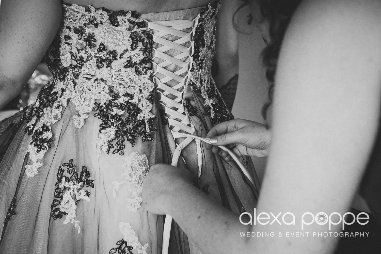 LM_wedding_trevenna_cornwall-10.jpg