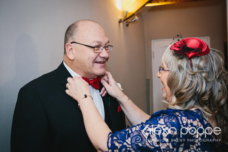 LM_wedding_trevenna_cornwall-17.jpg