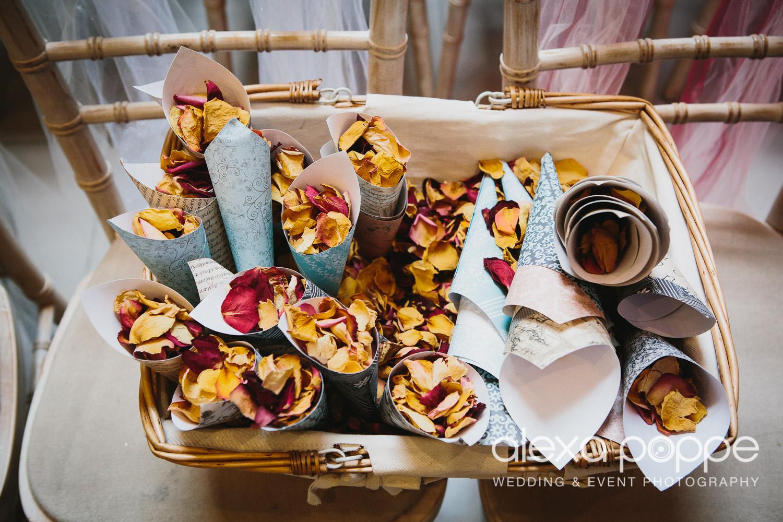 LM_wedding_trevenna_cornwall-20.jpg