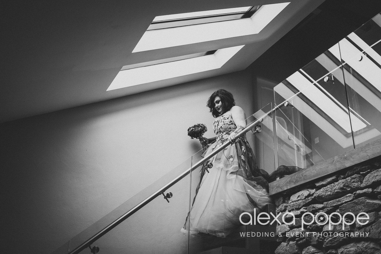 LM_wedding_trevenna_cornwall-22.jpg