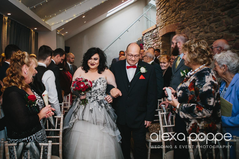 LM_wedding_trevenna_cornwall-23.jpg